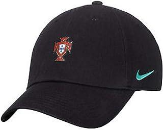 Amazon.com  NIKE - Baseball Caps   Hats   Caps  Clothing 5c6c668c524d
