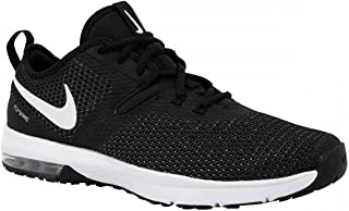 Men's Air Max Typha 2 Training Shoes