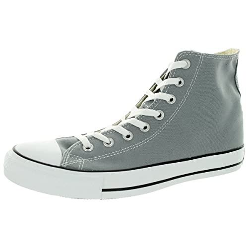 Converse Men s Chuck Taylor All Star Hi Sneaker 82fb2dcad