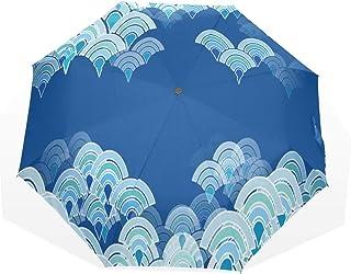 a95408145411 Amazon.com: rapunzel umbrella