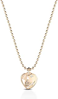 Ops Objects Collana Donna Gioielli True Trendy cod. OPSCL-481