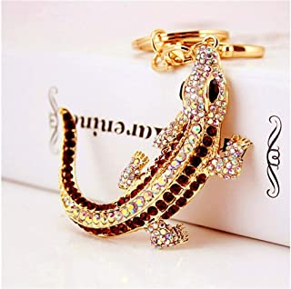 a44dfd8666e5d Amazon.com: Yunqir - Exclude Add-on / Women: Clothing, Shoes & Jewelry