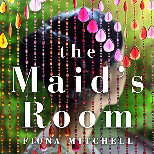The Maid's Room Titelbild