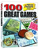 100 Great Games for the Palm OS 2.0
