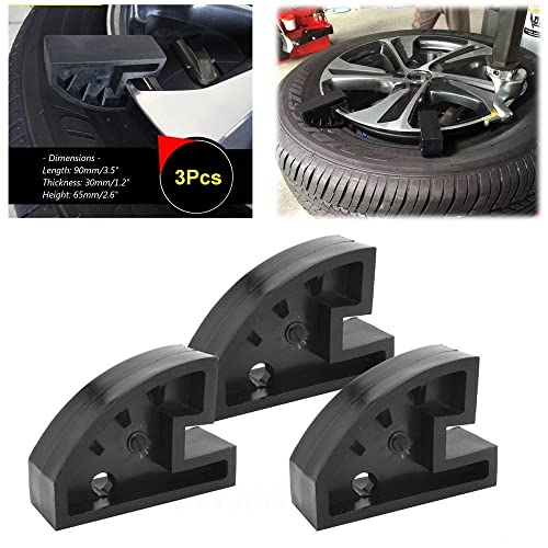 Wheel Dop Mod Ets2, Fbest 3pcs Nylon Bead Drop Center Depressor Clamp Tool Wheel Rim Tire Changer Helper, Wheel Dop Mod Ets2