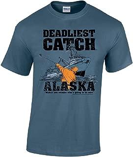 deadliest catch apparel