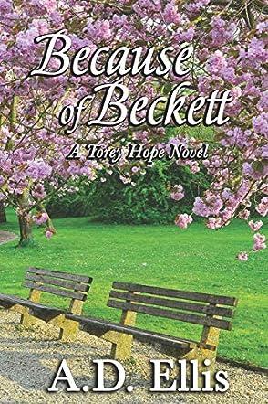 Because of Beckett
