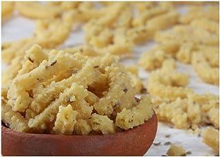 Adyar Ananda Bhavan Butter Muruku 500 Grams