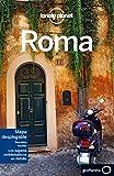 Roma 4: 1 (Guías de Ciudad Lonely Planet) [Idioma Inglés]
