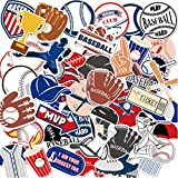 Anor Wishlife Baseball PVC Waterproof...