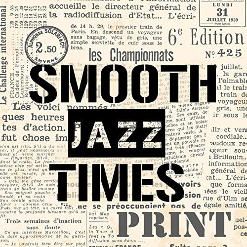Smooth Jazz Music Collective