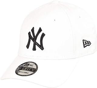 MLB Gorra Ajustable 9forty Gorra de beisból NY LA Rear Logo