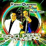 Bajo Piano y Tumbao (feat. Richie Ray)