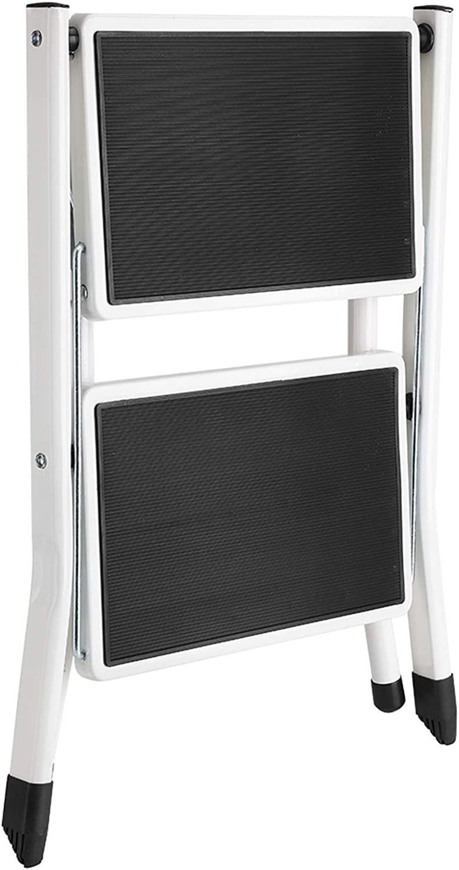 Sale Special Price Anti- Slip Folding ladder free Litt Tread 2
