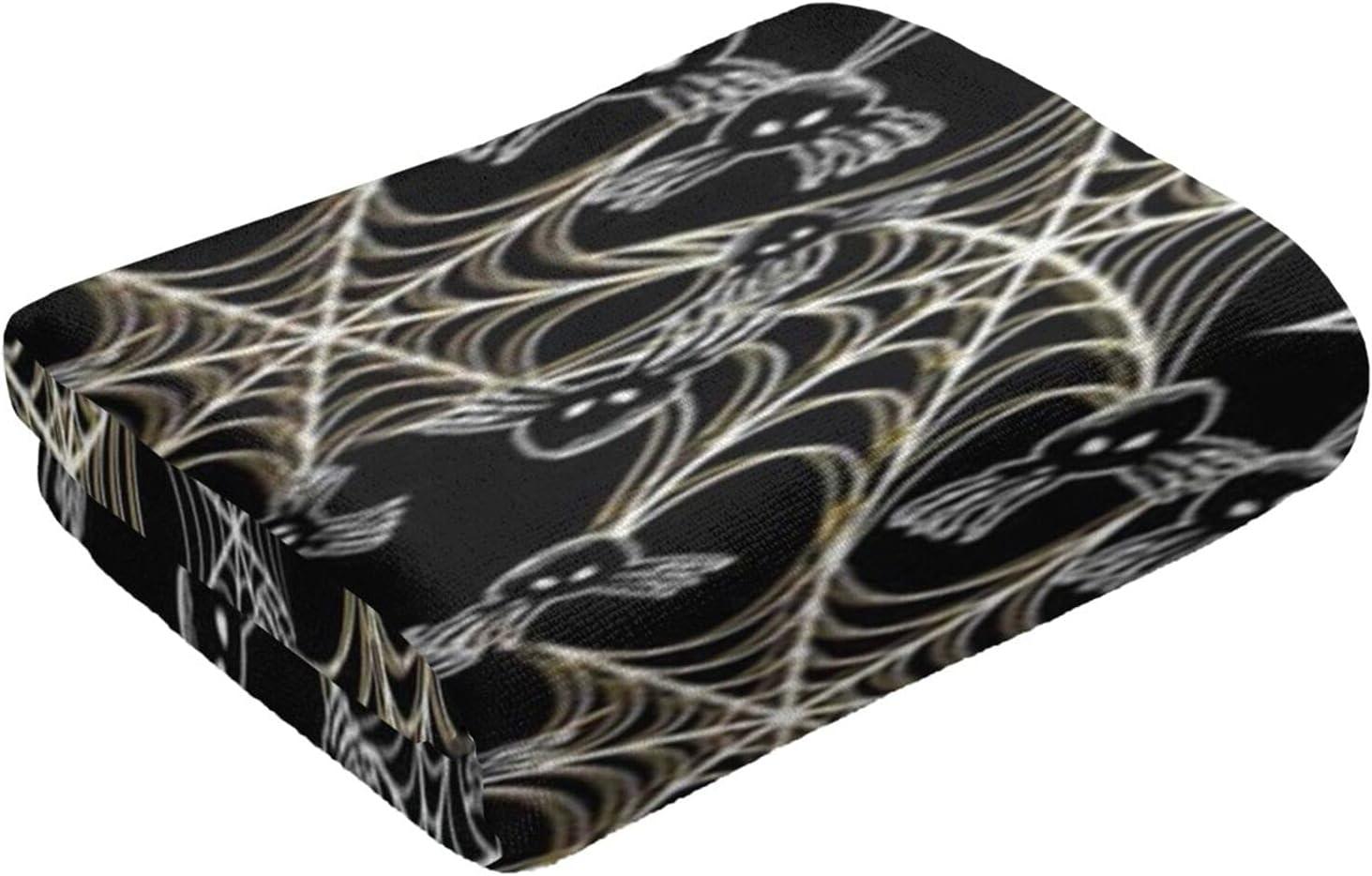 Towels shipfree Hand Washcloths 27.5x12 Fingert Detroit Mall Inch Polyester
