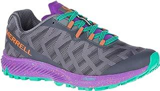 Merrell Women's Agility Synthesis Flex Sneaker