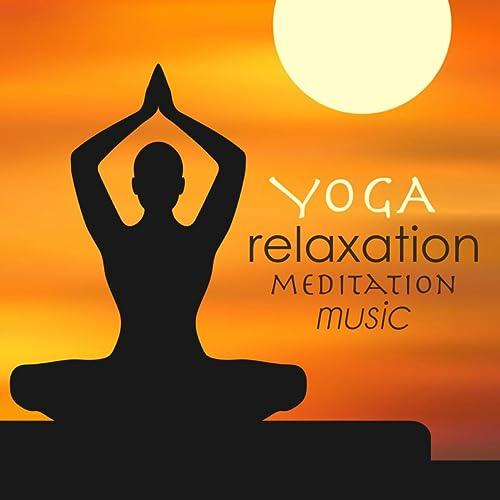 Raja Yoga for Mental Power and Control by Yoga Waheguru on ...
