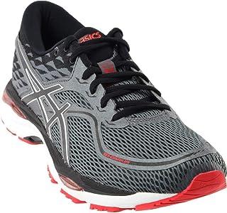 ASICS Mens Gel-Cumulus 19 Athletic & Sneakers