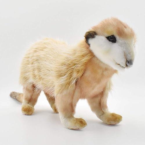 mejor calidad mejor precio Meerkat Meerkat Meerkat No.4577 (japan import)  precios mas baratos