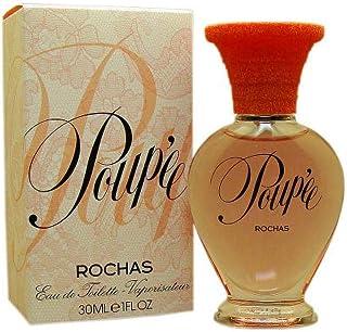 Rochas Poupee for Women, 1 oz EDT Spray