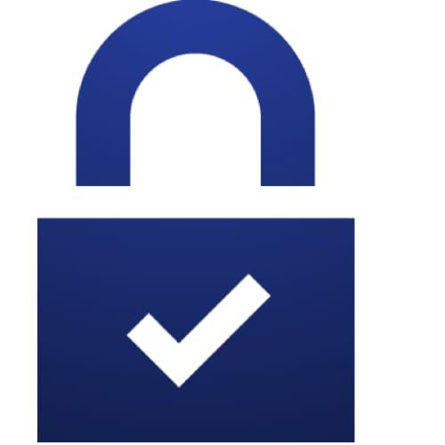 Encrypted browser CryptWeb