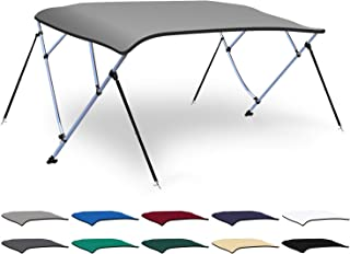 boat cover tops