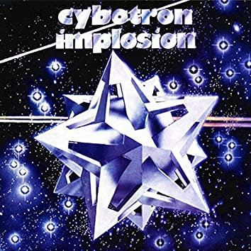 Implosion (Remastered)