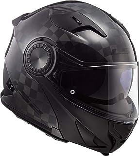 Mejor casco LS2 modular