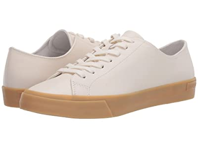 SeaVees Wilder Sneaker (White) Men
