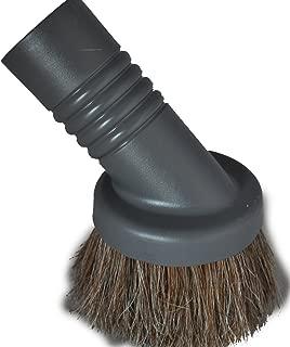 Kirby Sentria Upright Vacuum Cleaner Dust Brush Genuine Part # 218406, 218406S