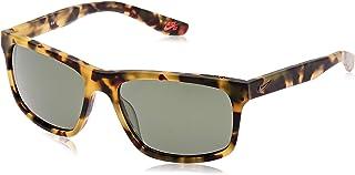 نايك نظارة شمسية للرجال ، اخضر ، EV1023 205 5817