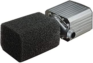 Danner Mag-Drive Supreme 18 1800 GPH Pump
