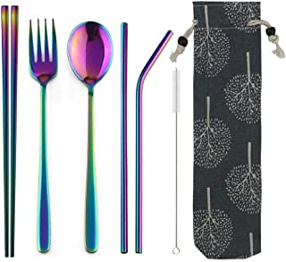 Amazon.es: cuchillos arcos