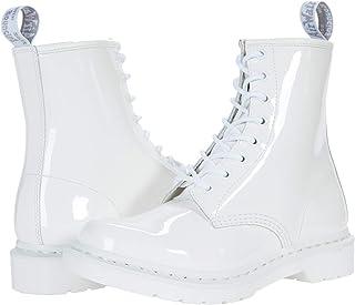 أحذية Dr. Martens النسائية 1460 Pascal 8 Eye