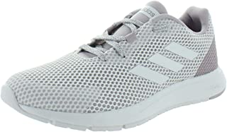 Women's Sooraj Running Shoe