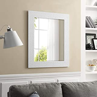 Best wall mirror oversized Reviews