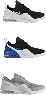 Official Brand Nike Air Max Motion 2 Trainers Juniors Boys Shoes Sneakers Kids Footwear