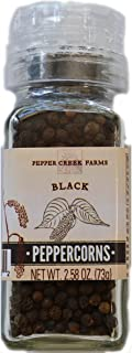peppercorn creek farm