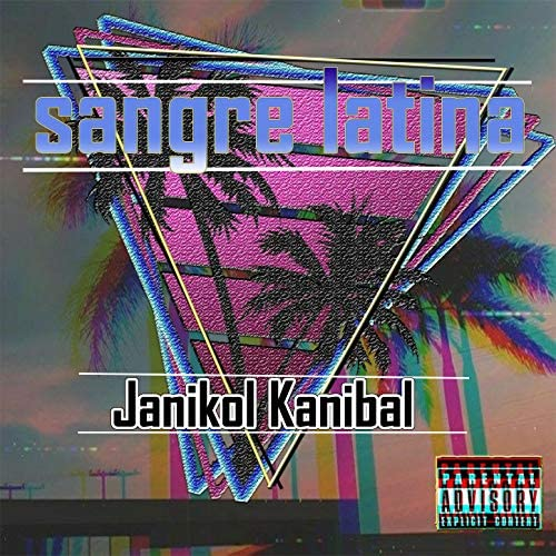 Janikol Kanibal