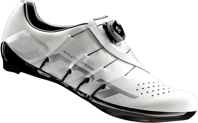 DMT Chaussure de Route RS1