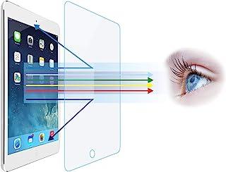 "Entwth Anti Blue Light Tempered Glass Screen Protector[2 Pack] for 7.9"" iPad mini 1/mini 2/mini 3[Eye Care,Relieve Eye Fat..."