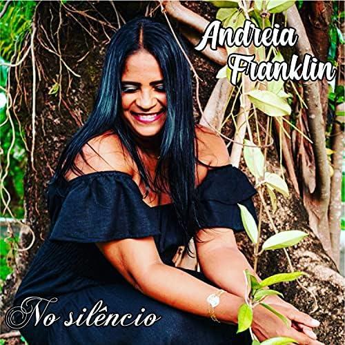 ANDREIA FRANKLIN