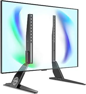 Amazon.es: soporte pie tv