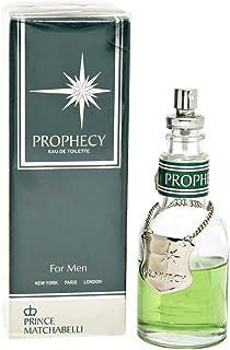 Prophecy for Men - Eau de Toilette, 100ml