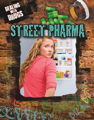 Street Pharma (Dealing with Drugs)