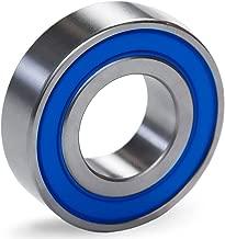 0.5 mm ball bearing