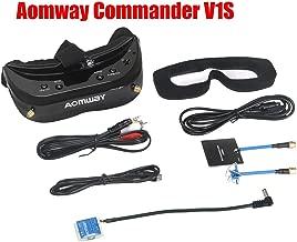 Best aomway commander v1 dvr Reviews