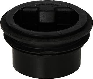 Best inline floor drain trap sealer Reviews