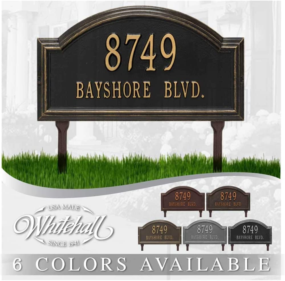 Door Sign Name Plate Road House Number holding Cushion Laser Wish Engraving Acrylic