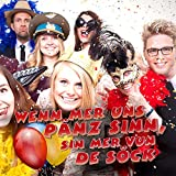 Alter Schwede (Party Mix)